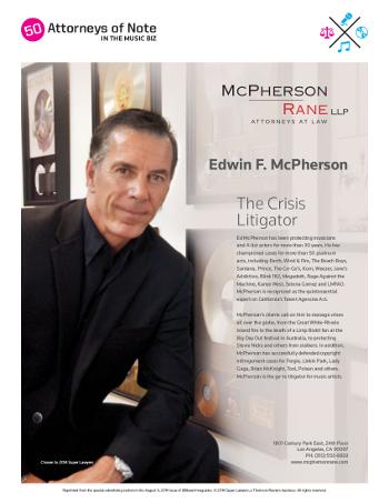 McPHERSON BILLBOARD PROFILE-HONOR-fin1