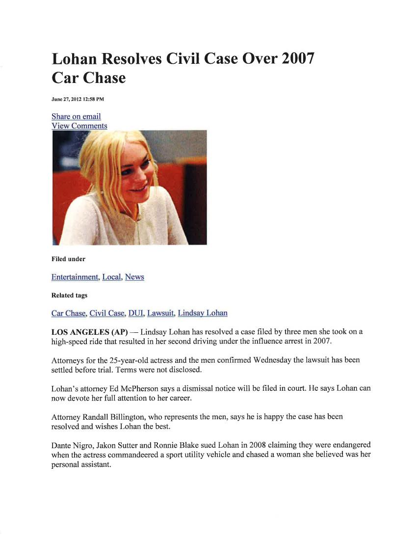 m9-Lohan-Resolves-Civil-Case